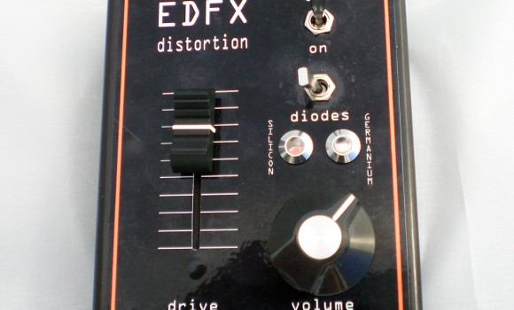 EDFX desk-mount-distortion