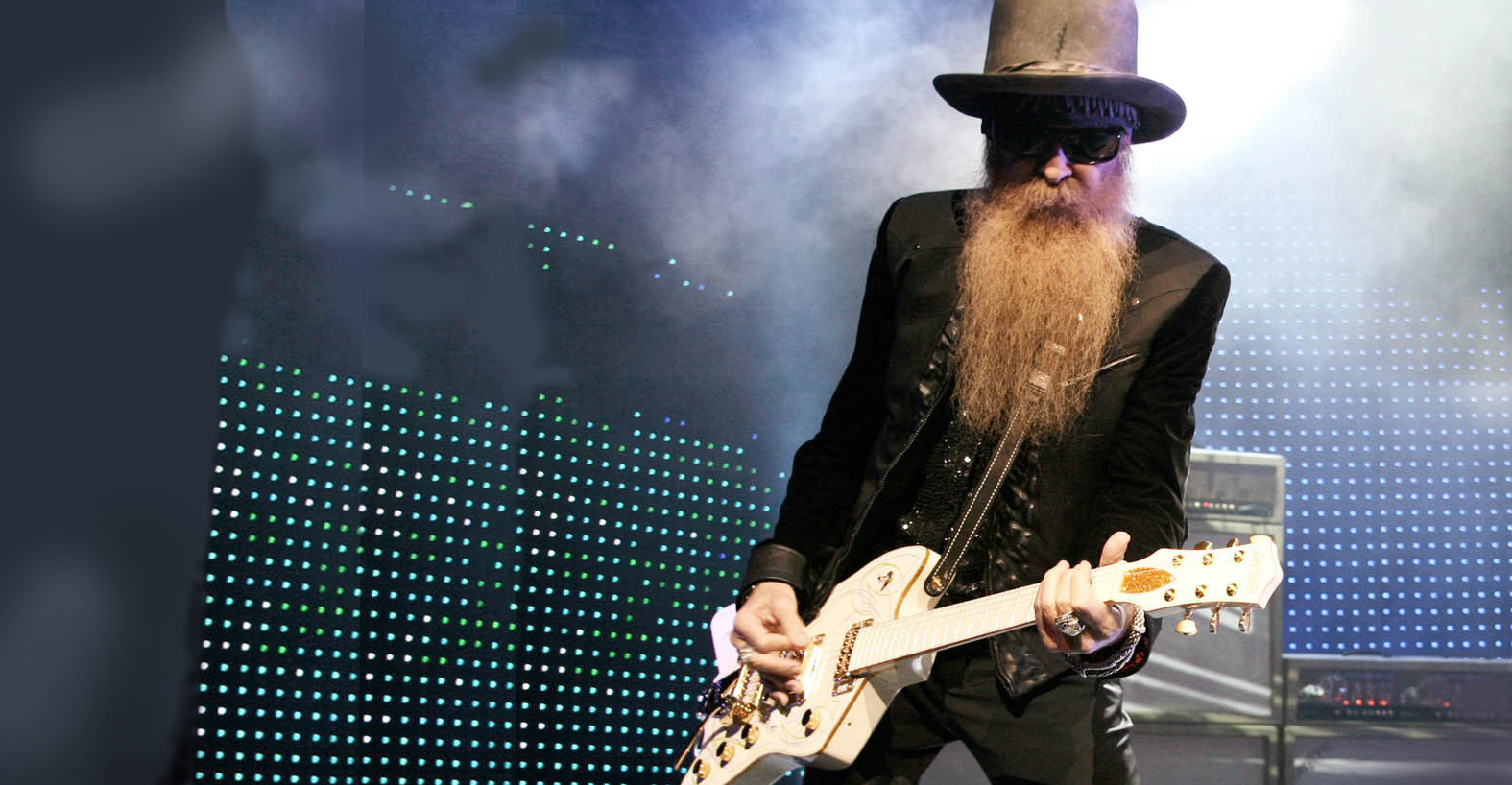 Billy-Gibbons4